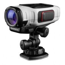 GARMIN VIRB Elite Camera