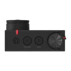 Virb-Ultra-30-1.jpg_product