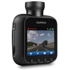 dash-cam-20-1.jpg