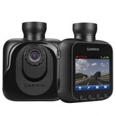 dash-cam-20-1.jpg_product