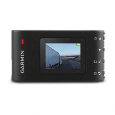 dashcam-30-1.jpg_product