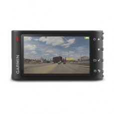 dashcam-35-1.jpg_product