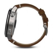 fenix-chronos-leather-1.jpg_product