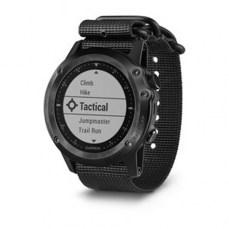 tactix-bravo-nylon-1.jpg_product