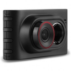 dashcam-35-1.jpg
