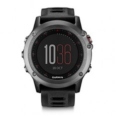fenix-3-gray-2.jpg_product