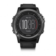 fenix-hr-14.jpg_product