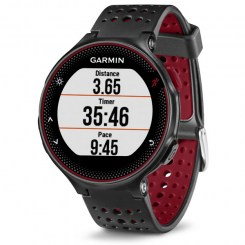 Forerunner-235-black.jpg_product