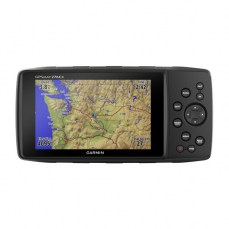 gpsmap-276cx-1.jpg_product