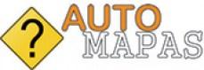Automapas.com